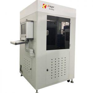 KINGS 7255 Pro SLA 3D Printer