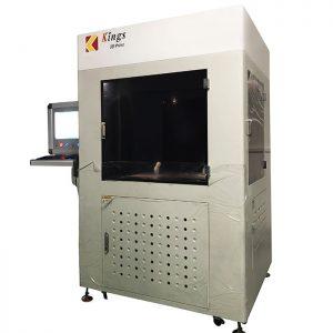 KINGS 800 Pro SLA 3D Printer