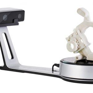 3D Скенер Shining 3D EinScan-SP